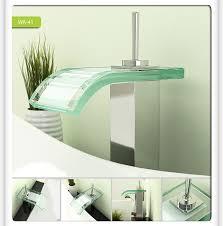 elegant bathroom sink designing part 29