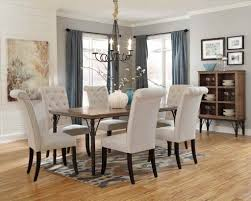 dinning extendable dining table small dining table white dining