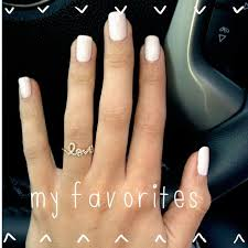 best 20 nail colors for pale skin ideas on pinterest u2014no signup
