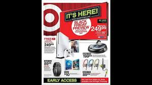 serta air mattress target black friday leaked black friday ads roundup gobankingrates