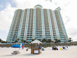 panama city beach vacation rentals by southern vacation rentals