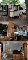 small travel trailer floor plans vintage dutch travel trailer makeover part 9 bunk beds and