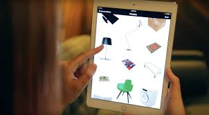 Augmented Reality Home Design Ipad by Augment News Page 3 Of 9 Augment Is An Augmented Reality
