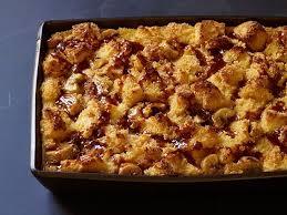 Food Network Com Kitchen by Best 20 Food Network Banana Bread Ideas On Pinterest Tasty
