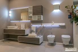 negozi bagni outlet arredo bagno home interior idee di design tendenze e