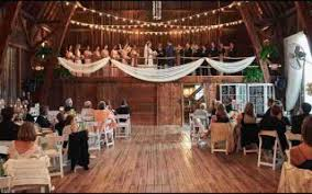 wedding venues omaha outdoor wedding venues omaha evgplc