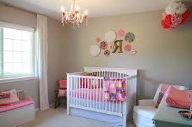 Owl Room Decor Bedroom Baby Room Ideas For A Girl76little Girl Bedroom 3 Little
