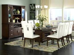 modern formal dining room sets modern formal dining room sets contemporary formal dining