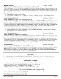 Military Intelligence Resume Sample Resume Recruiter Lovely Idea Recruiter Resume Sample 9