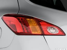 nissan murano battery size 2009 nissan murano reviews and rating motor trend