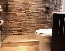 Small On Suite Bathroom Ideas En Suite Bathrooms Designs Amusing Contemporary Bathroom Home