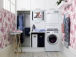 small laundry room ideas organizationoptimizing home decor ideas