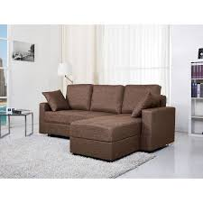 furniture make the most of your precious living space using