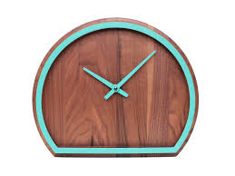 Clock Design Clocks Home Decorations Archiproducts
