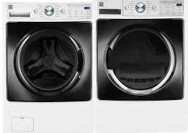 Pedestal For Washing Machine The Best Matching Washers And Dryers Consumer Reports
