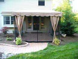 Sunsetter Patio Awning Lights Sunsetter Patio Awning Lights Bdpmbw Info