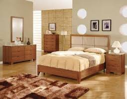 Florence Bedroom Set All About Furniture