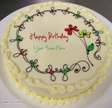 how to your birthday cake 9 best birthday cake name pictures images on birthday