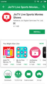 android vending apk jiotv apk for android live sports shows