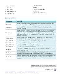 Sorority Recruitment Resume Alcatel Lucent Instant Access Points Datasheet