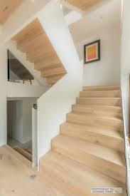 handlauf fã r treppen die besten 25 handlauf ideen auf handlauf treppe