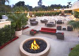 newport wedding venues wedding reception venues newport california ceremony