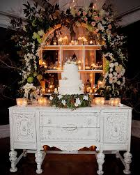 Wedding Cake Display Best 25 Wedding Cake Backdrop Ideas On Pinterest Tulle Backdrop