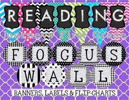 journeys black friday sale 2017 best 25 journeys first grade ideas on pinterest spelling