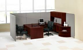 Panel Desk Hon Privacy Panel Hon Privacy Panel For Desk Cubicleswalls