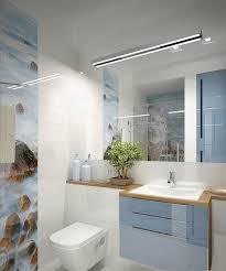 wall decor ideas for bathroom small bathroom remodel ideas how to create a modern interior
