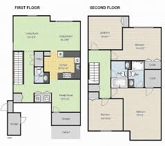 make a floor plan unique how to draw a floor plan on microsoft word floor plan how