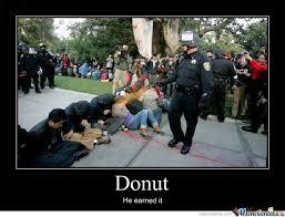 Funny Donut Meme - donut by mike1992 meme center