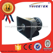 siret bureau veritas siren horn speaker global sources