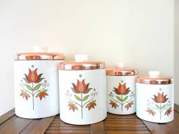antique kitchen canister sets 51 best antique canister images on canister sets