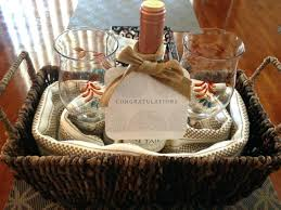 wine basket ideas best wine baskets ideas on wine gift baskets