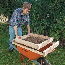 Making A Vegetable Garden Box by 211 Best Hipster Gardening Images On Pinterest Hipster Plants