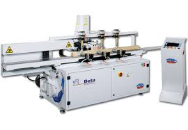 centauro beta 3 axis cnc swing chisel mortiser woodworking