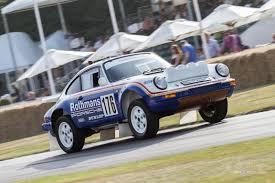 rothmans porsche rally skw images porsche 911sc u0027paris dakar u0027 3 2 litre flat 6 1984