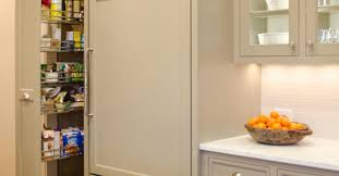 uncategorized tall kitchen storage cabinets with doors awesome