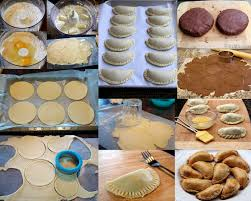 where to find empanada wrappers all about empanadas the empanada 101 guide laylita s recipes