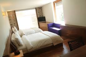 luxury hotels in puebla