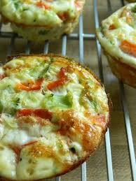 Quiche Blind Bake Or Not 179 Best Quiche Images On Pinterest Quiche Recipes Quiches And