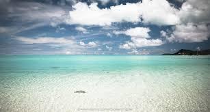 sofitel bora bora marara beach resort french polynesia u2014 one bora