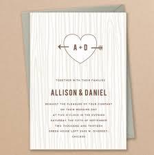 spanish wedding invitation wording templates matik for