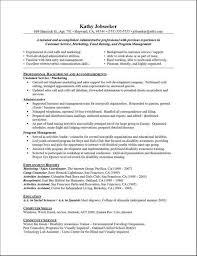 Resume Cover Letter Samples For Administrative Assistant Job by Administrative Assistant Resume Sample Office Manager