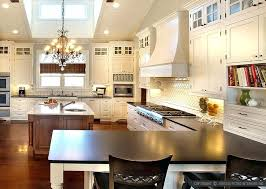 Kitchen Backsplash Photo Gallery White Backsplash Kitchen U2013 Fitbooster Me