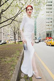 jimmy choo wedding dress 320 best jimmy choo images on jimmy choo bridal