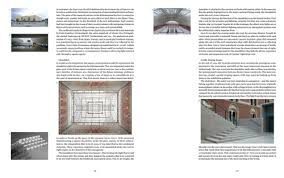 Rijksmuseum Floor Plan The New Rijksmuseum Cruz Y Ortiz Architects Jaap Huisman