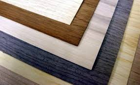 Plastic Laminate Flooring Customizing Your Restroom Interior Design Green Flush Technologies