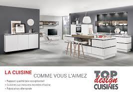 cuisine rapport qualité prix top design cuisines